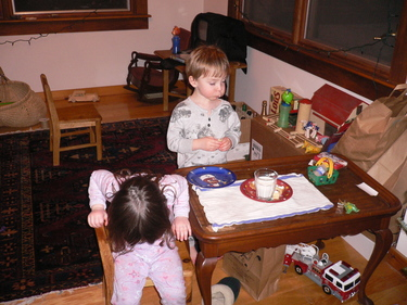 2005december057
