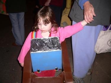 2005november033
