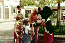 Catewithmickeymousejuly