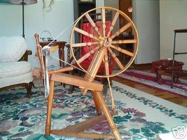 Aa_wheel