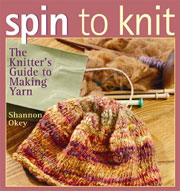 Spintoknit25
