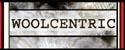 Woolcentric_1